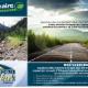Autobus Idéal Inc - Bus & Coach Rental & Charter - 514-323-2355