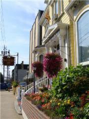Waverley Inn - Photo 2