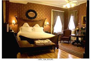 Waverley Inn - Photo 4