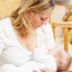 Institute for Parenting and Infant Care (IPIC) - Medical Clinics - 519-272-0441