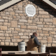 Maçonnerie Thibodeau - Masonry & Bricklaying Contractors - 514-475-0445