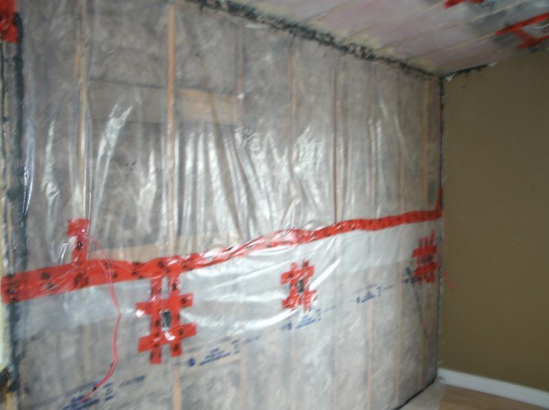 R & J Renovations - Photo 4
