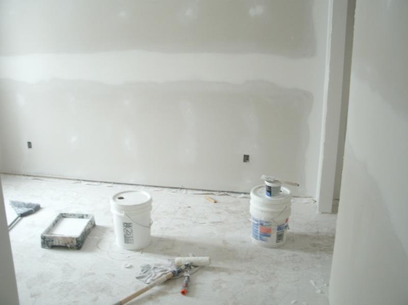 R & J Renovations - Photo 2