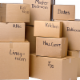 Alfa Déménagement - Moving Services & Storage Facilities - 514-402-7487