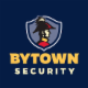 Bytown Security Inc - Security Control Systems & Equipment - 613-656-0600