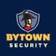 Bytown Security Inc - Matériel et systèmes de contrôle de sécurité - 613-656-0600