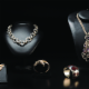 Antiquité Zofia - Antique Dealers - 514-932-6188