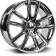 Maratronic Inc - Auto Glass & Windshields - 450-951-9593