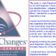 Positive Changes Hypnosis Etobicoke - Hypnosis & Hypnotherapy - 416-695-7272