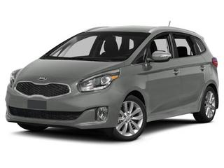 Kia Sainte-Foy - Photo 6