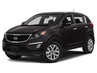 Kia Sainte-Foy - Photo 3