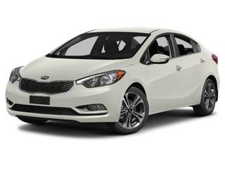 Kia Sainte-Foy - Photo 7