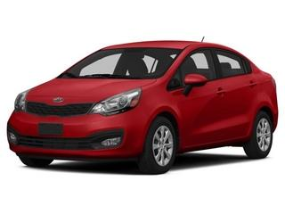 Kia Sainte-Foy - Photo 10