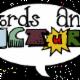 Words & Pictures - Bandes dessinées - 403-282-8870