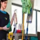 A-Capital Canada Cleaning & Janitorial - Nettoyage de tapis et carpettes - 519-914-1919