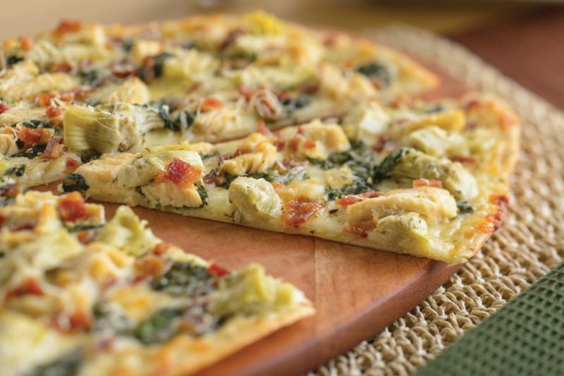Papa Murphy's Take 'N' Bake Pizza - Photo 3