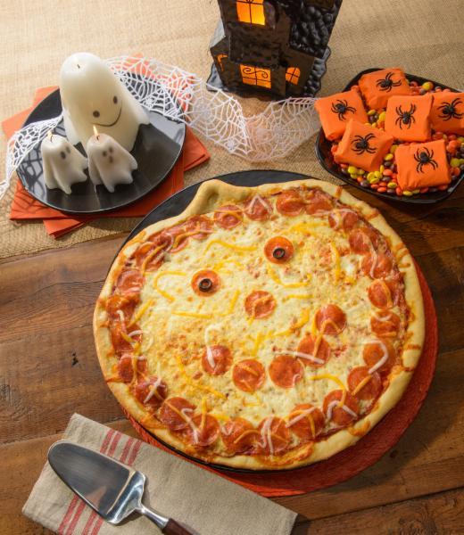 Papa Murphy's Take 'N' Bake Pizza - Photo 6