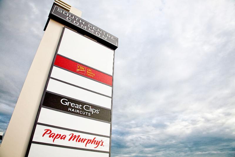 Papa Murphy's Take 'N' Bake Pizza - Photo 9