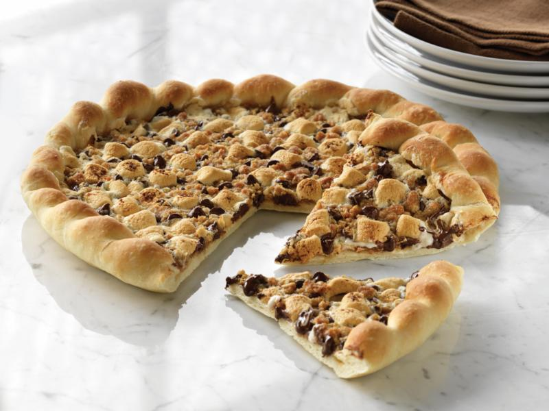 Papa Murphy's Take 'N' Bake Pizza - Photo 7