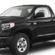 Western Toyota - New Car Dealers - 709-639-7575