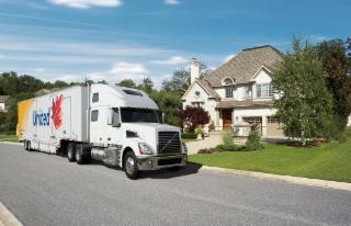 Hoyt's Moving & Storage Ltd - Photo 1
