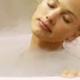 Millennium ICE Canada - Tanning Salons - 1-800-919-2796