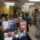 Guardian - The Hope Pharmacy - Pharmaciens - 289-660-0536