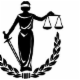Affordable Legal - Paralegals - 647-782-8683