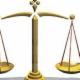Affordable Legal - Techniciens juridiques - 647-782-8683