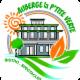 Auberge La P'tite Verte - Auberges - 450-758-5125