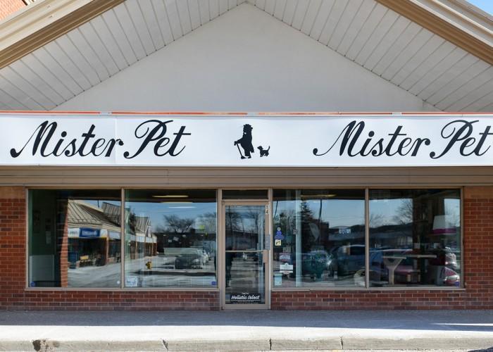 Mister Pet - Photo 4