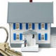 View Matrix Mortgage Global's Scarborough profile