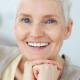 Arjun Vellore Denture Clinic - Hygiénistes dentaires - 519-954-4022