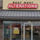 Best West Alteration - Clothing Alterations - 250-768-4472