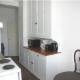 Le Château St-Louis - Apartments - 418-523-2990