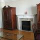 Le Château St-Louis - Apartment Hotels - 418-523-2990