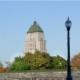Le Château St-Louis - Hôtels-résidences - 418-523-2990