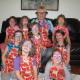 Mlle Dorothy maquillage et fête - Clowns - 450-572-0552