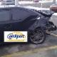 Garage Du Travailleur Inc - Auto Body Repair & Painting Shops - 450-348-5145