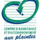 Centre d'assistance et d'accompagnement aux plaintes - Abitibi-Témiscamingue - Centres d'aide - 1-877-767-2227