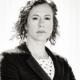 Susan Karpa - Avocats - 587-888-7149