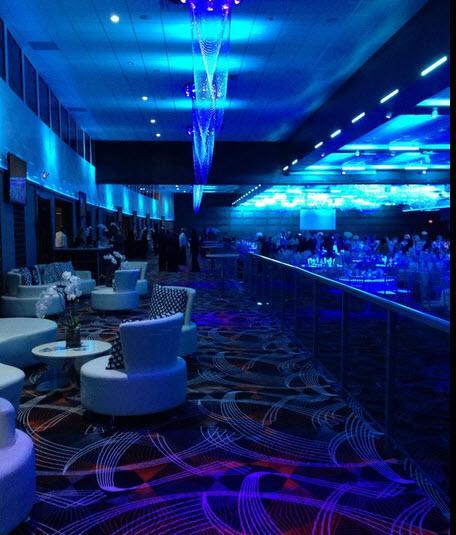 Aria Banquet Amp Convention Centre Surrey Bc 12350 Pattullo Pl Canpages