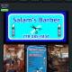 Salam's Barber - Salons de coiffure et de beauté - 778-285-4444