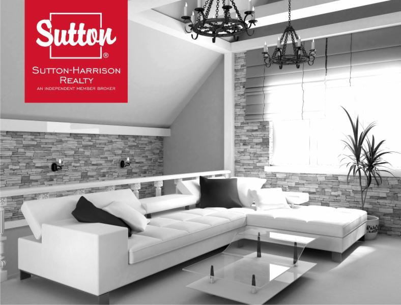 Sutton - Photo 4