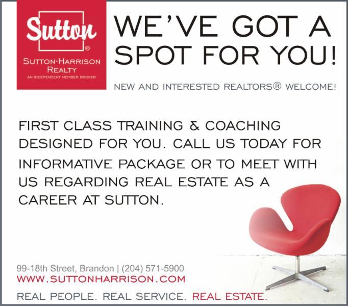 Sutton - Photo 2