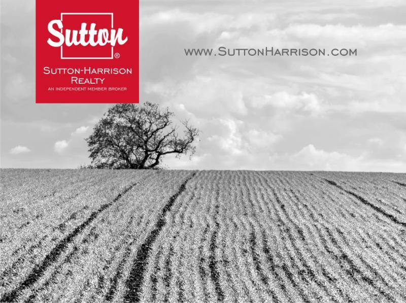 Sutton - Photo 3
