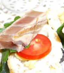 Les Plaisirs Gourmands - Photo 5