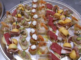 Les Plaisirs Gourmands - Photo 9