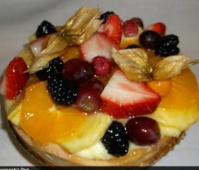 Les Plaisirs Gourmands - Photo 8