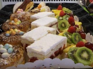 Les Plaisirs Gourmands - Photo 10